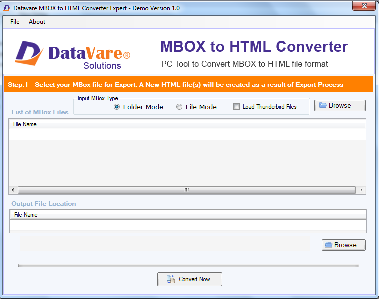 bulk import mbox file into html, mbox to html converter, export mbox to html, import mbox to html, convert mbox to html file, thunderbird to html, thunderbird to html, mbox  to html, mbox to html converter, mbox2html converter