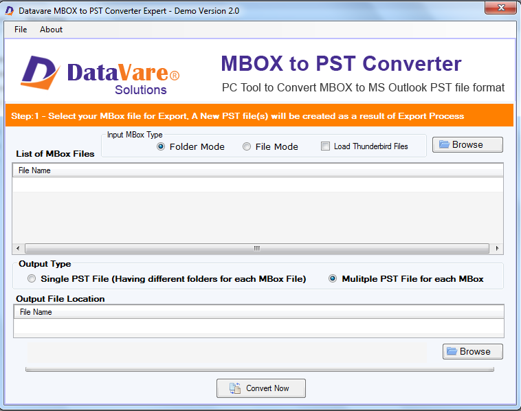 bulk import mbox file into pst, mbox to pst converter, export mbox to pst, import mbox to pst, convert mbox to pst file, mbox to outlook, mbox to pst, mbox to outlook, mbox to outlook converter, mbox2pst converter