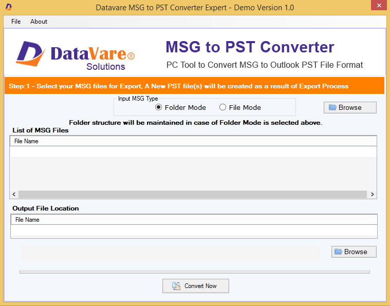 msg to pst, msg to pst converter, export msg to pst, msg to pst conversion, msg to pst convert, msg file to pst converter, convert msg to outlook pst,  converter msg to  outlook pst, migrate msg to pst
