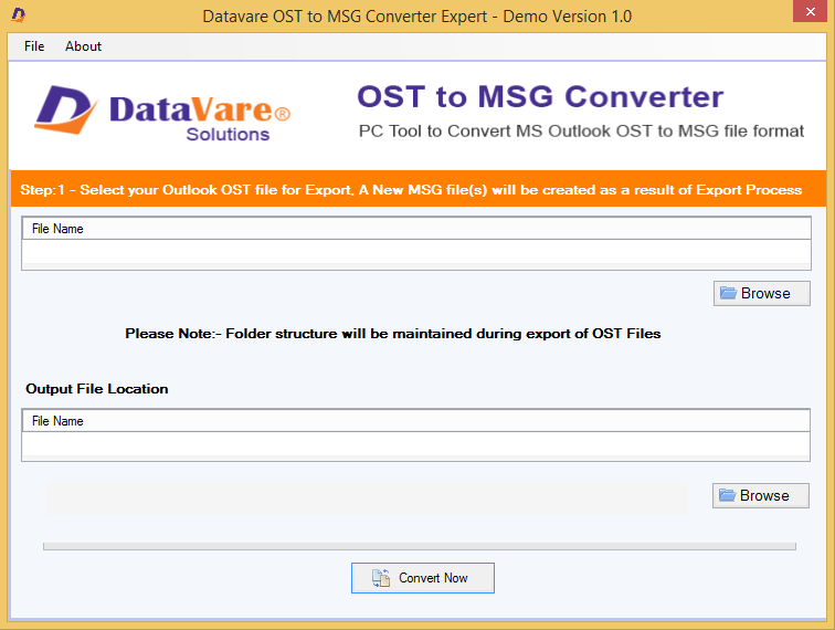 ost to msg, ost to msg converter, ost to msg conversion, ost to msg convert, ost file to msg converter, convert outlook ost to msg, convert ost to msg, ms outlook ost to msg converter, export ost to msg